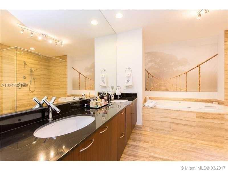15901 Collins ave-2302 sunny-isles-beach--fl-33160-a10249321-Pic22