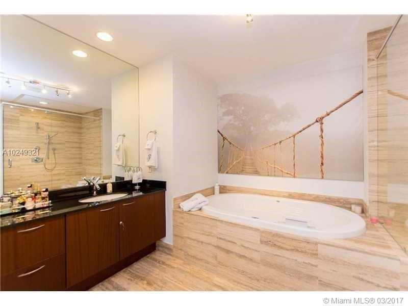 15901 Collins ave-2302 sunny-isles-beach--fl-33160-a10249321-Pic24