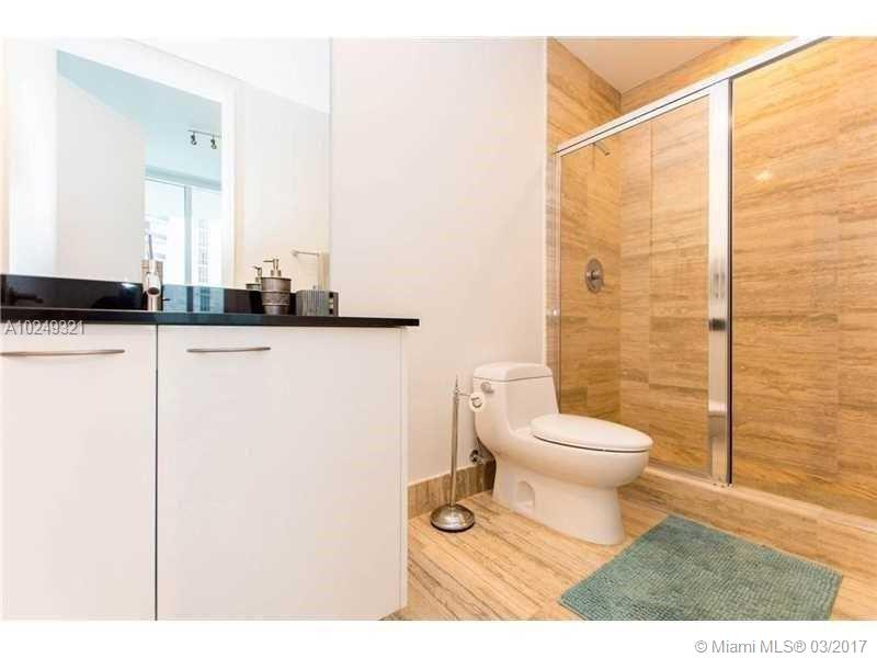 15901 Collins ave-2302 sunny-isles-beach--fl-33160-a10249321-Pic27