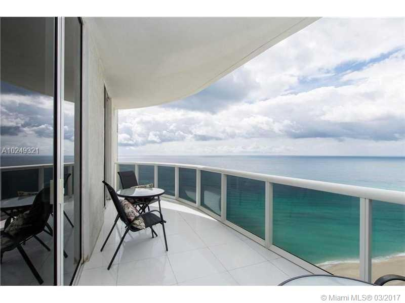 15901 Collins ave-2302 sunny-isles-beach--fl-33160-a10249321-Pic28