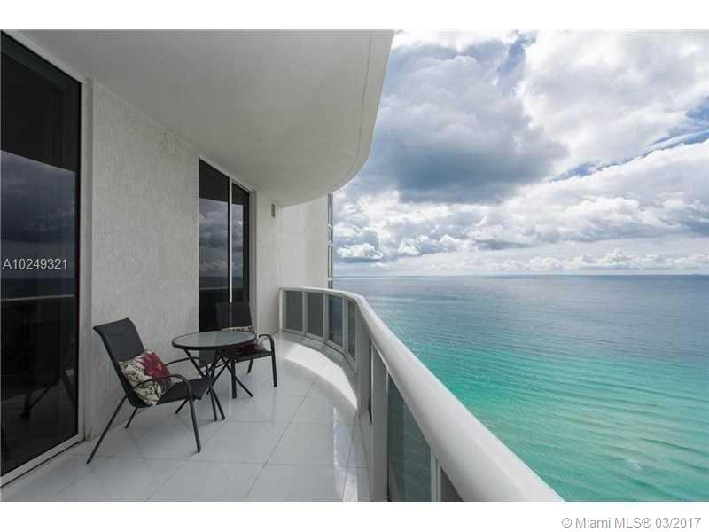15901 Collins ave-2302 sunny-isles-beach--fl-33160-a10249321-Pic29