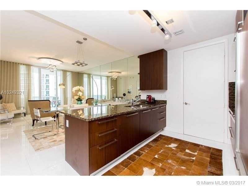 15901 Collins ave-2302 sunny-isles-beach--fl-33160-a10249321-Pic03