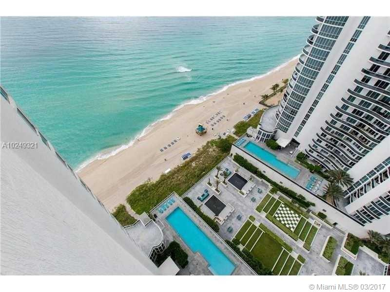 15901 Collins ave-2302 sunny-isles-beach--fl-33160-a10249321-Pic30