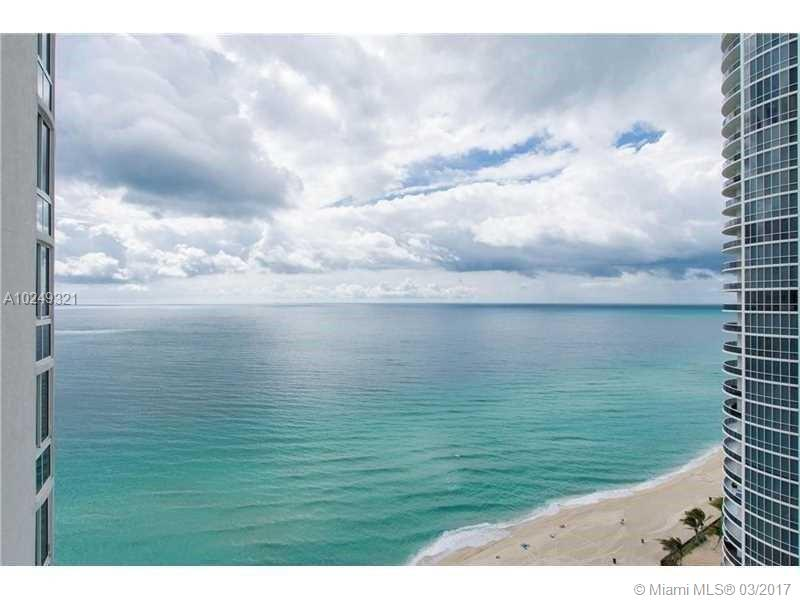 15901 Collins ave-2302 sunny-isles-beach--fl-33160-a10249321-Pic31