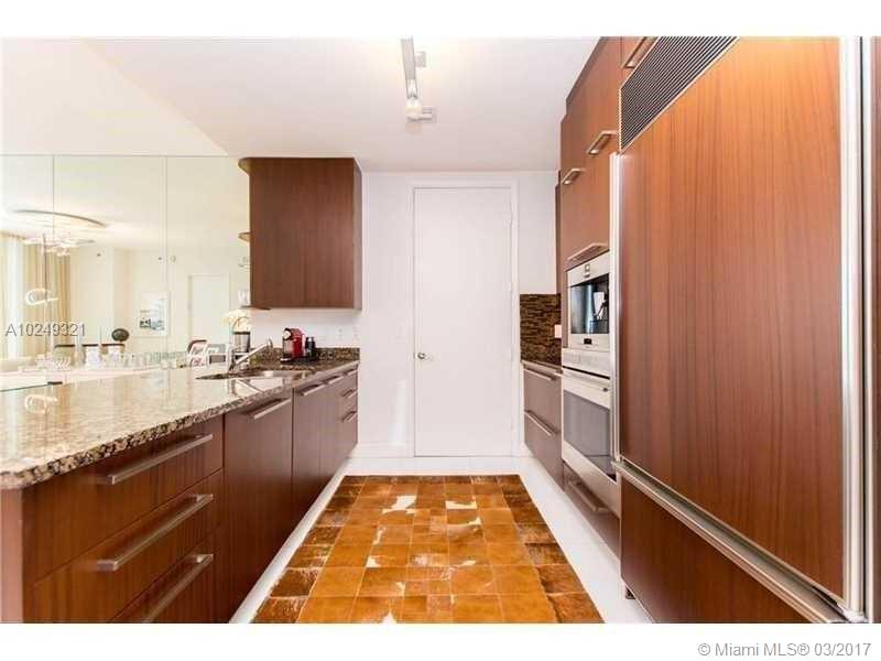 15901 Collins ave-2302 sunny-isles-beach--fl-33160-a10249321-Pic04