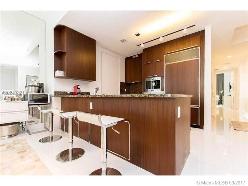 15901 Collins ave-2302 sunny-isles-beach--fl-33160-a10249321-Pic05