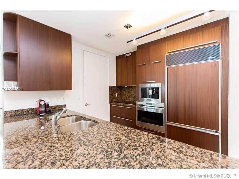 15901 Collins ave-2302 sunny-isles-beach--fl-33160-a10249321-Pic06