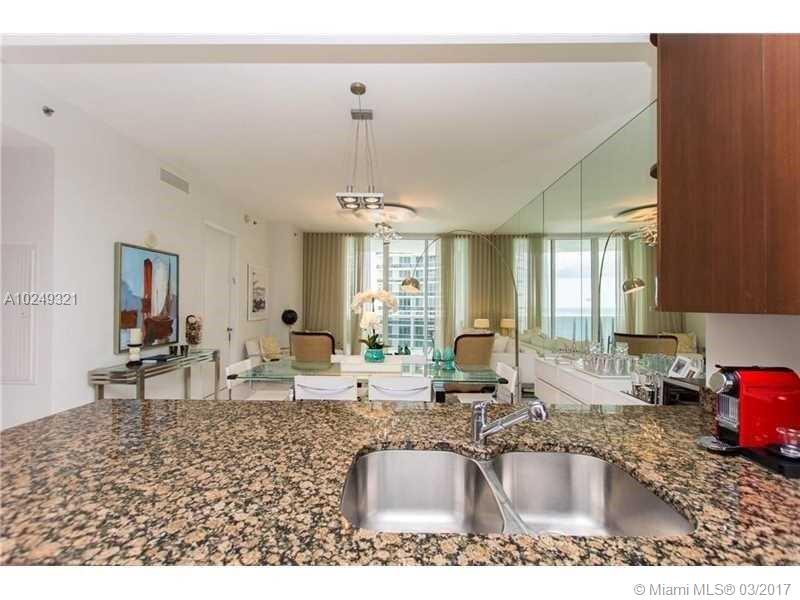 15901 Collins ave-2302 sunny-isles-beach--fl-33160-a10249321-Pic07