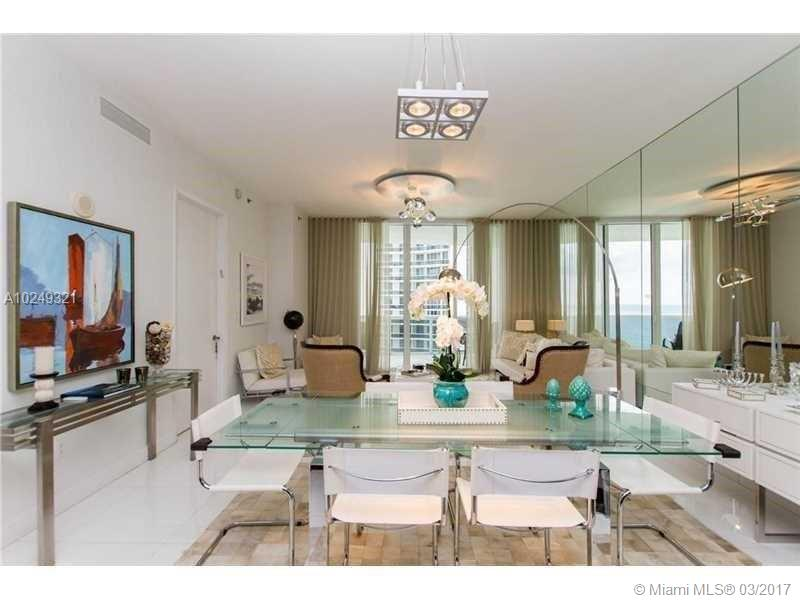 15901 Collins ave-2302 sunny-isles-beach--fl-33160-a10249321-Pic08