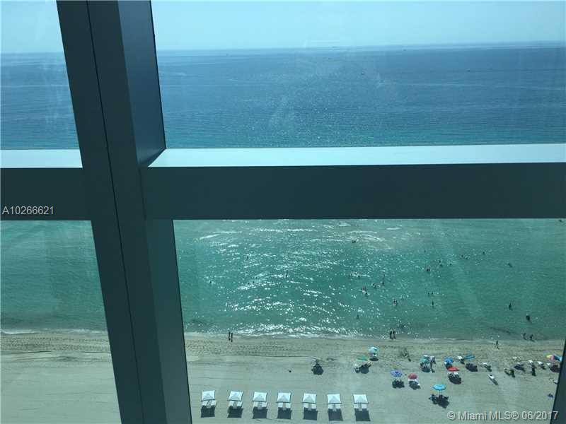 17475 Collins-1401 sunny-isles-beach--fl-33160-a10266621-Pic06