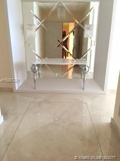 17001 Collins ave-4508 sunny-isles-beach--fl-33160-a10287221-Pic01