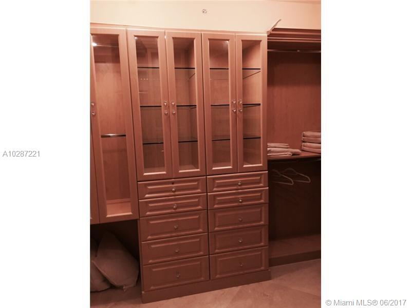 17001 Collins ave-4508 sunny-isles-beach--fl-33160-a10287221-Pic13