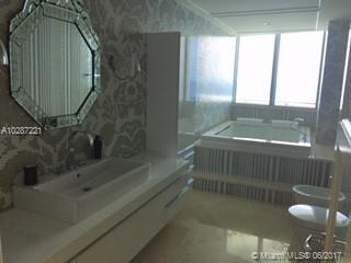 17001 Collins ave-4508 sunny-isles-beach--fl-33160-a10287221-Pic14