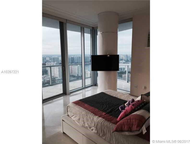 17001 Collins ave-4508 sunny-isles-beach--fl-33160-a10287221-Pic15
