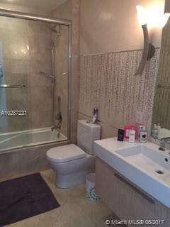 17001 Collins ave-4508 sunny-isles-beach--fl-33160-a10287221-Pic21