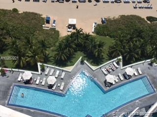 17001 Collins ave-4508 sunny-isles-beach--fl-33160-a10287221-Pic24