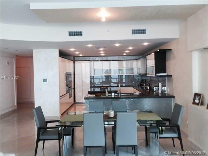 17001 Collins ave-4508 sunny-isles-beach--fl-33160-a10287221-Pic06