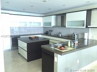 17001 Collins ave-4508 sunny-isles-beach--fl-33160-a10287221-Pic09