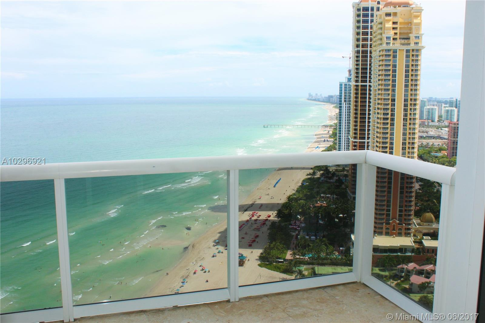 18101 Collins ave-4406 sunny-isles-beach--fl-33160-a10296921-Pic01