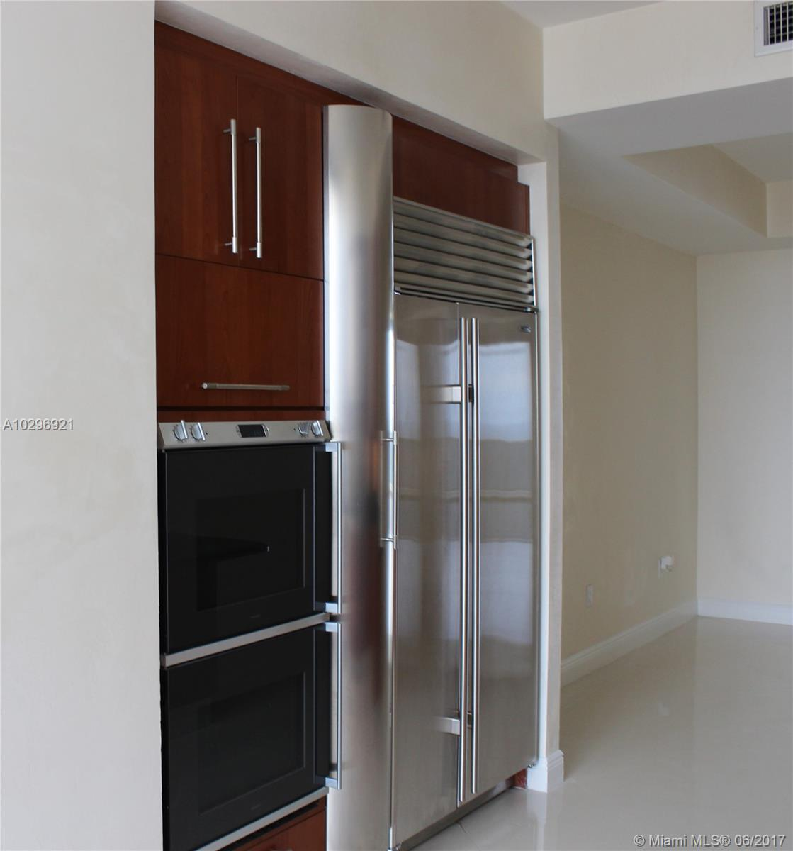 18101 Collins ave-4406 sunny-isles-beach--fl-33160-a10296921-Pic10