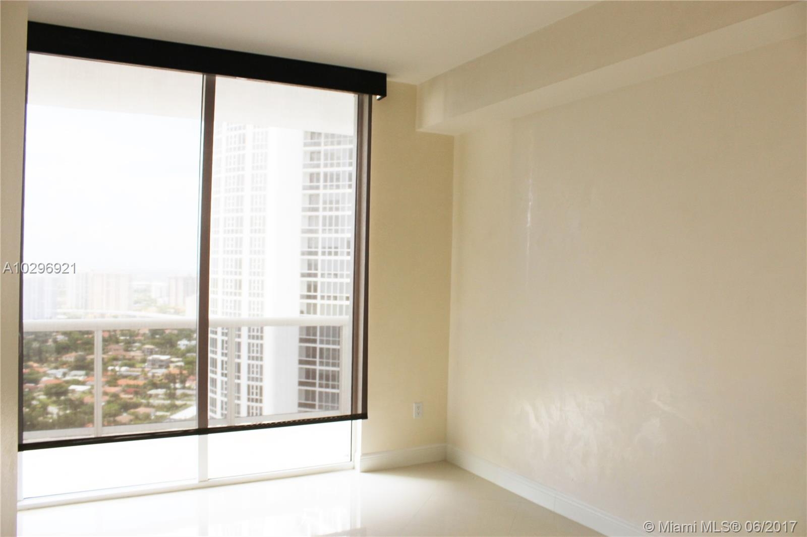 18101 Collins ave-4406 sunny-isles-beach--fl-33160-a10296921-Pic11