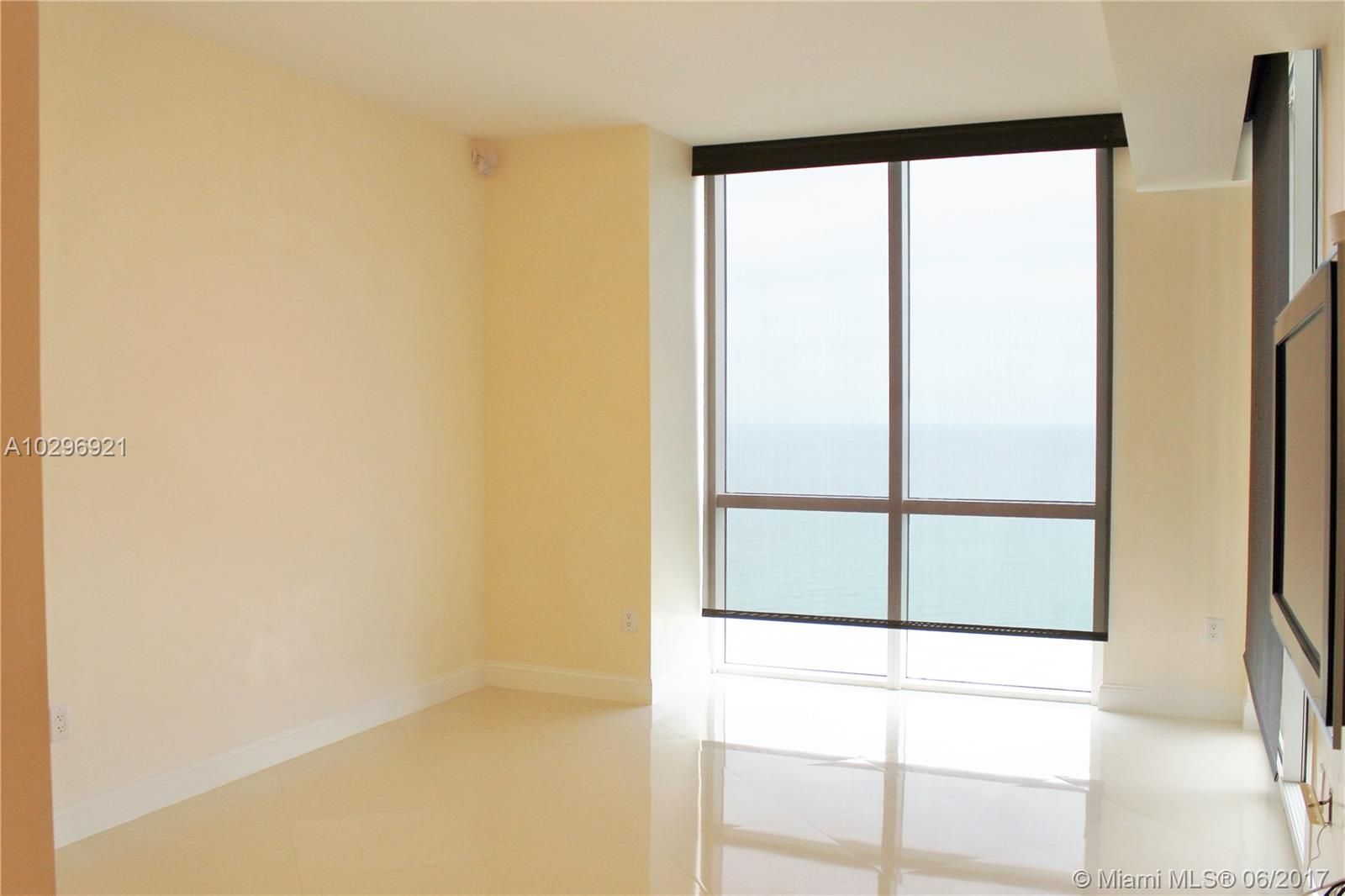 18101 Collins ave-4406 sunny-isles-beach--fl-33160-a10296921-Pic12