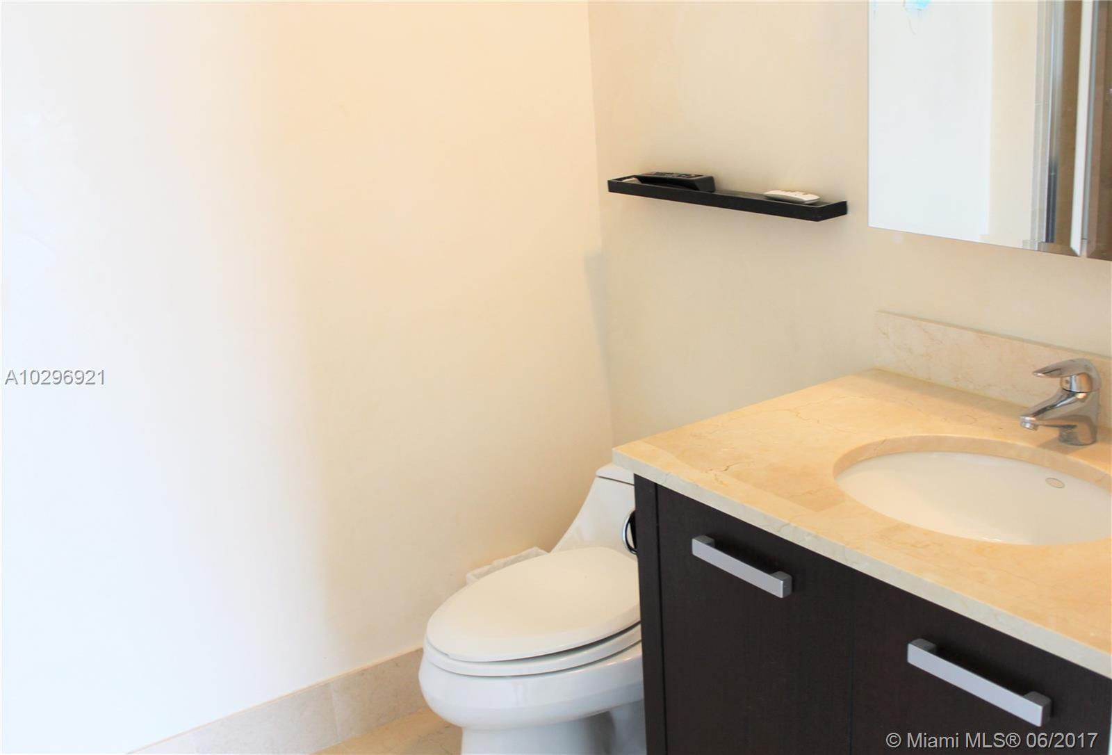 18101 Collins ave-4406 sunny-isles-beach--fl-33160-a10296921-Pic15