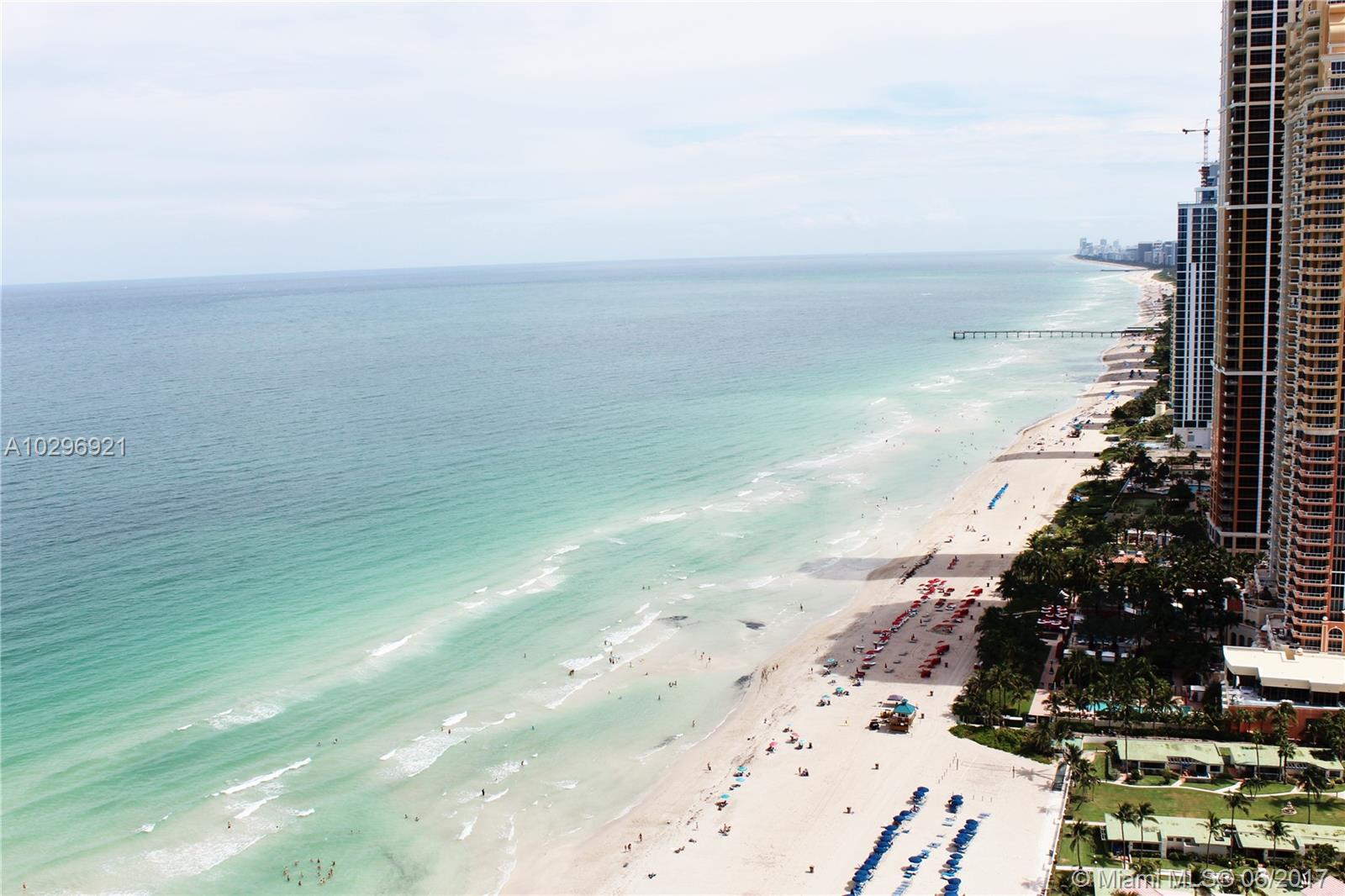 18101 Collins ave-4406 sunny-isles-beach--fl-33160-a10296921-Pic02