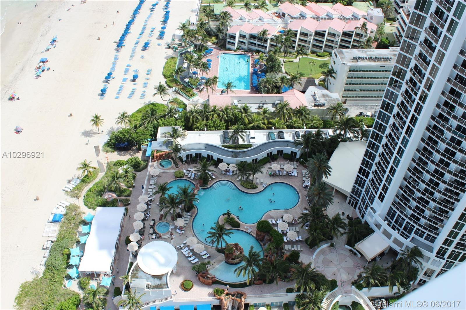 18101 Collins ave-4406 sunny-isles-beach--fl-33160-a10296921-Pic03