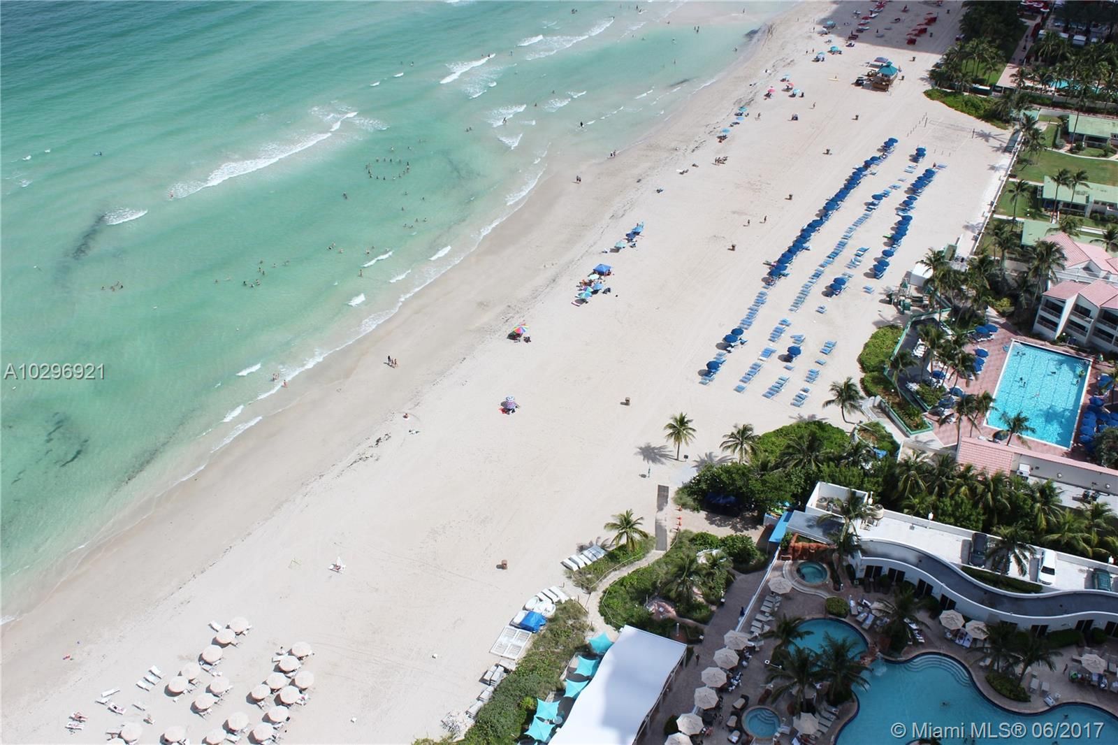18101 Collins ave-4406 sunny-isles-beach--fl-33160-a10296921-Pic04