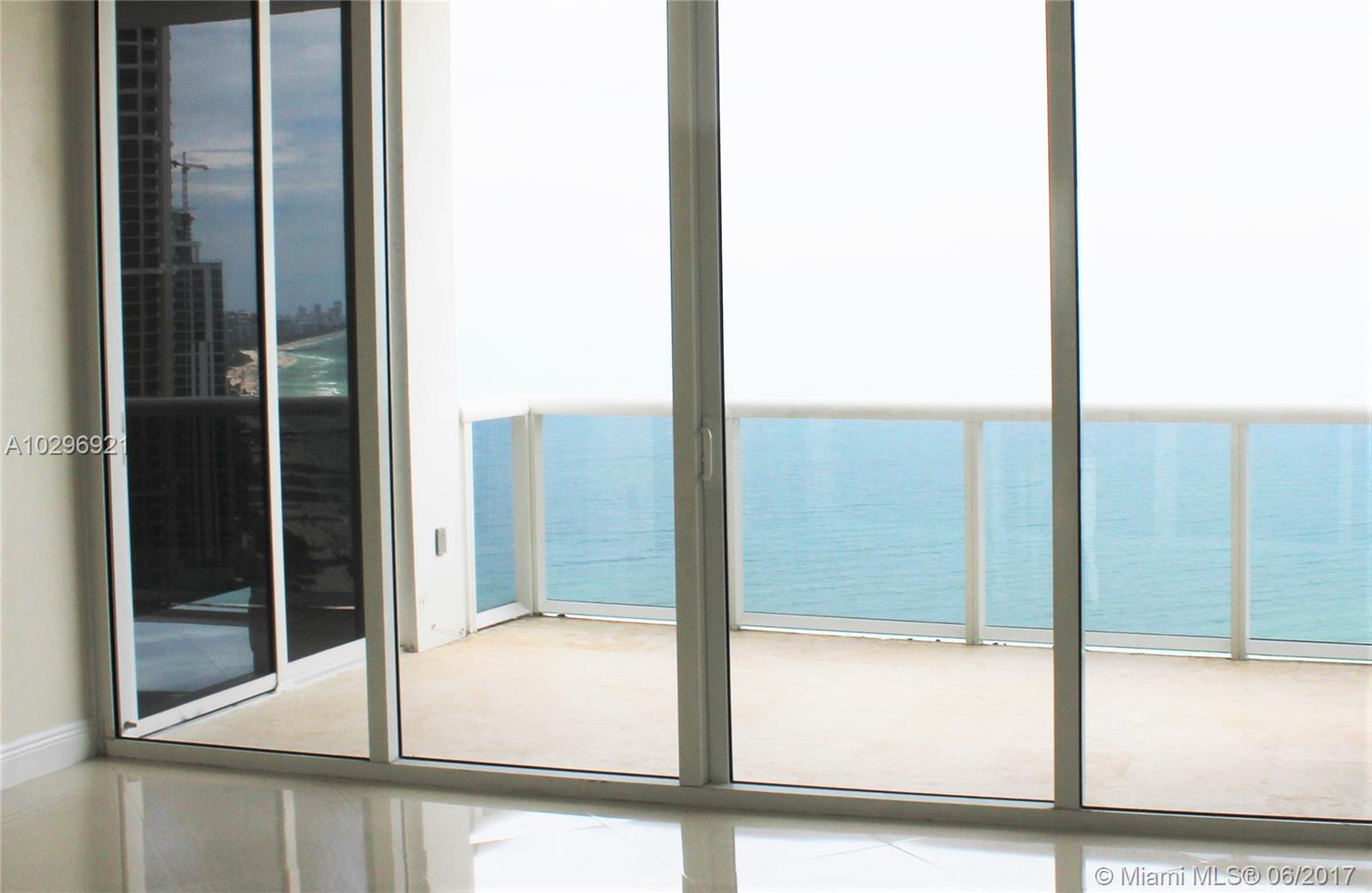 18101 Collins ave-4406 sunny-isles-beach--fl-33160-a10296921-Pic05