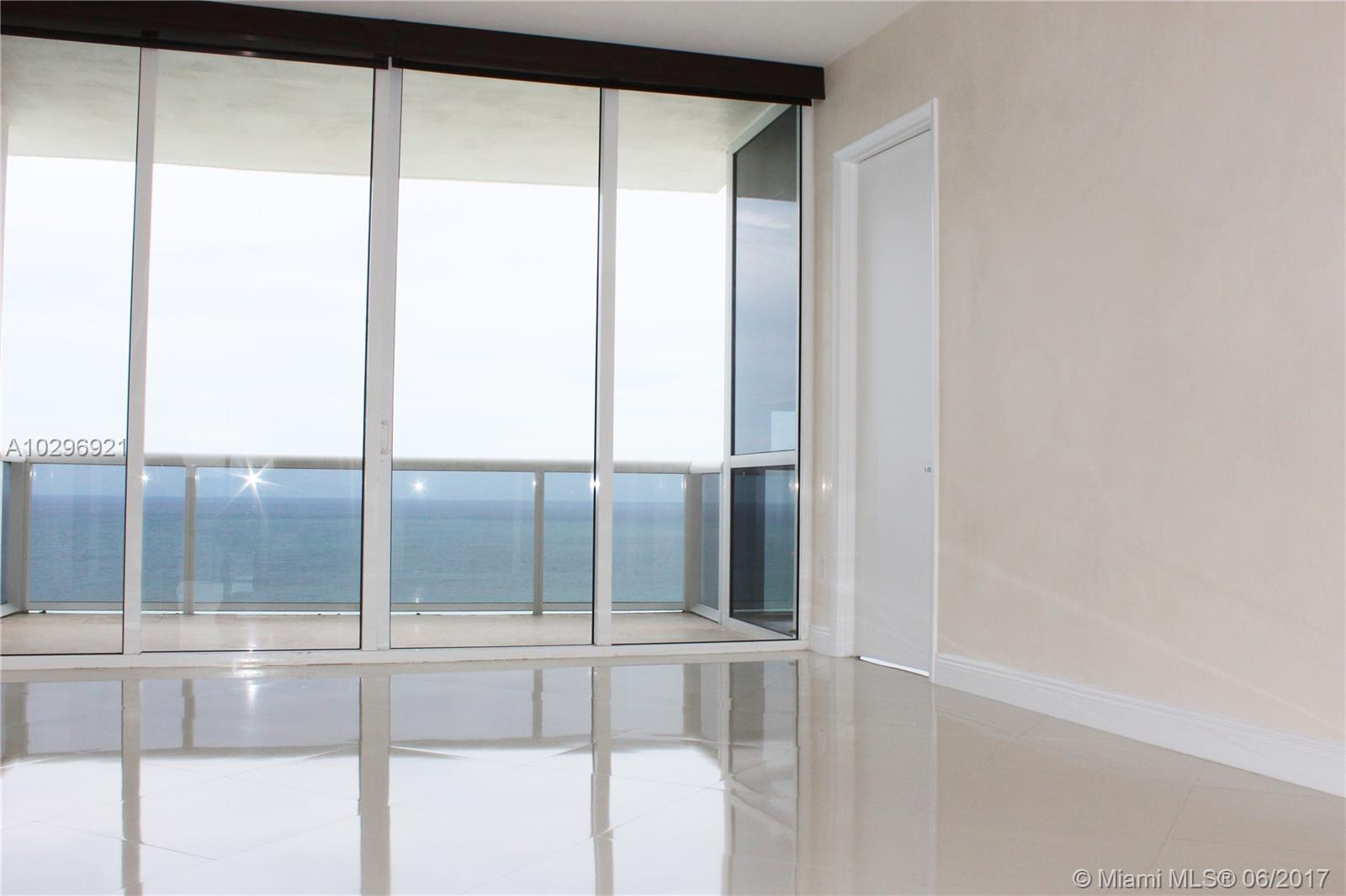 18101 Collins ave-4406 sunny-isles-beach--fl-33160-a10296921-Pic06