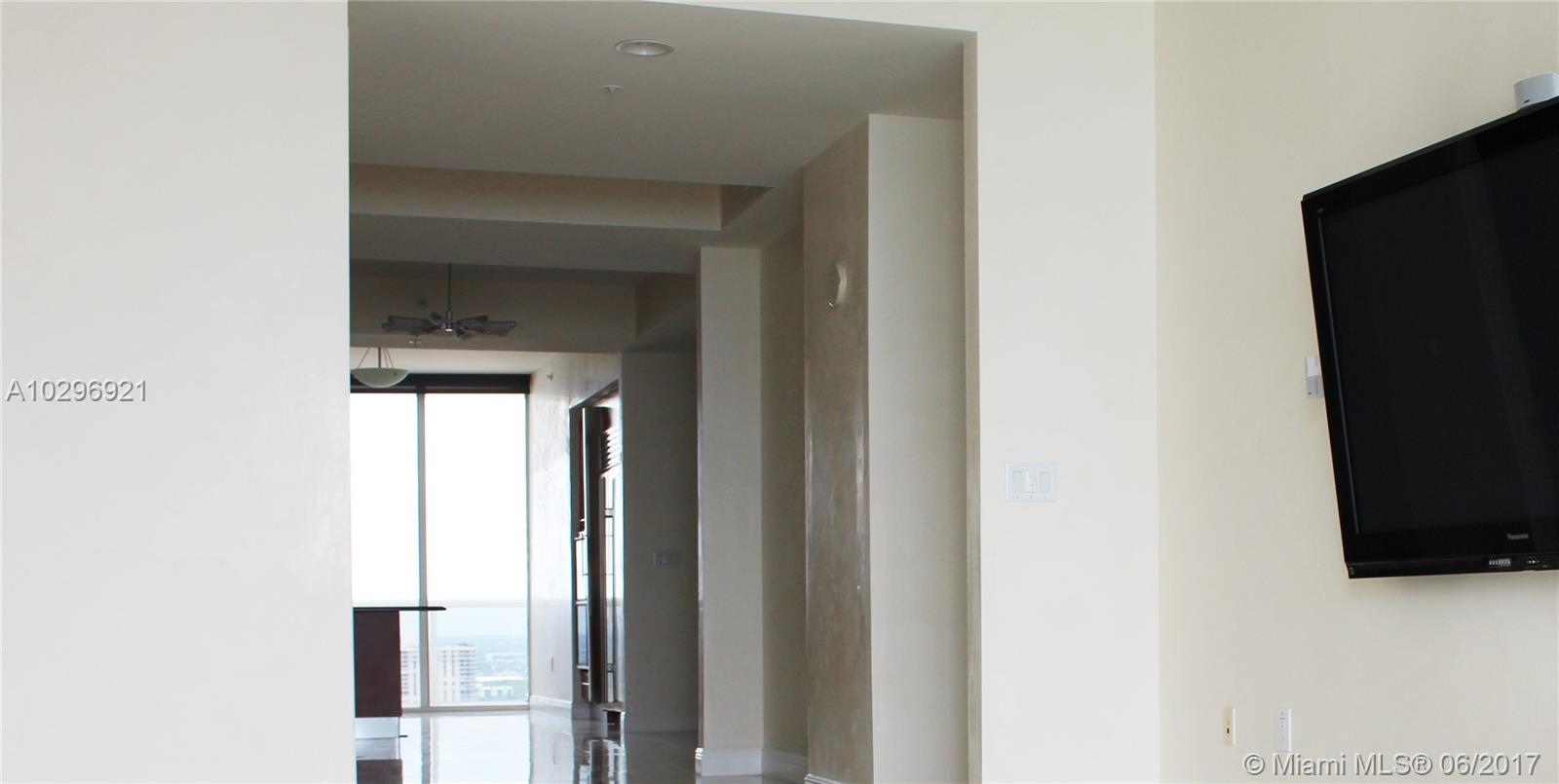 18101 Collins ave-4406 sunny-isles-beach--fl-33160-a10296921-Pic08