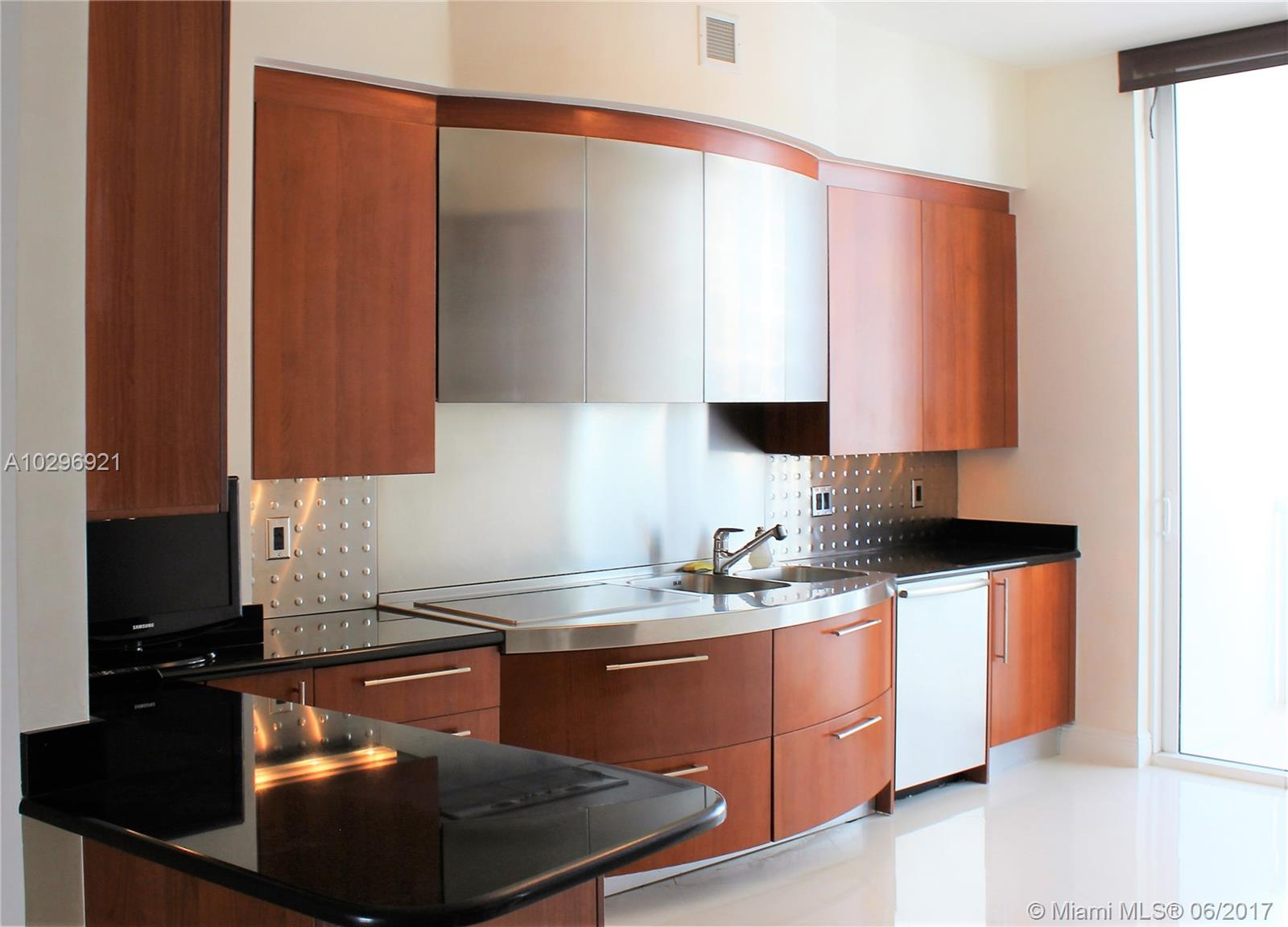 18101 Collins ave-4406 sunny-isles-beach--fl-33160-a10296921-Pic09