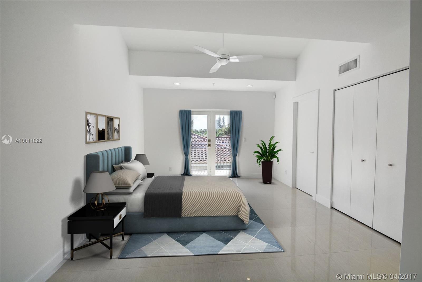 822 7th-H fort-lauderdale-fl-33304-a10011622-Pic01