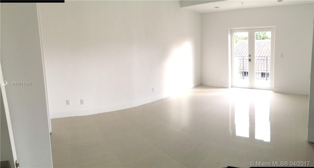 822 7th-H fort-lauderdale-fl-33304-a10011622-Pic12