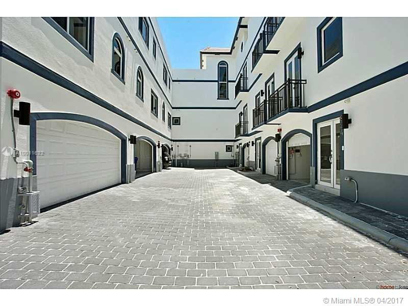 822 7th-H fort-lauderdale-fl-33304-a10011622-Pic15