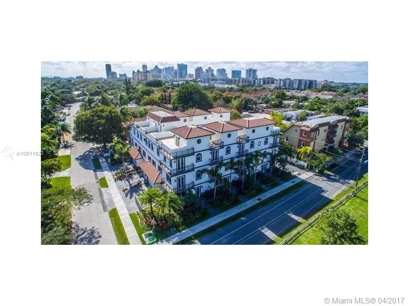 822 7th-H fort-lauderdale-fl-33304-a10011622-Pic16