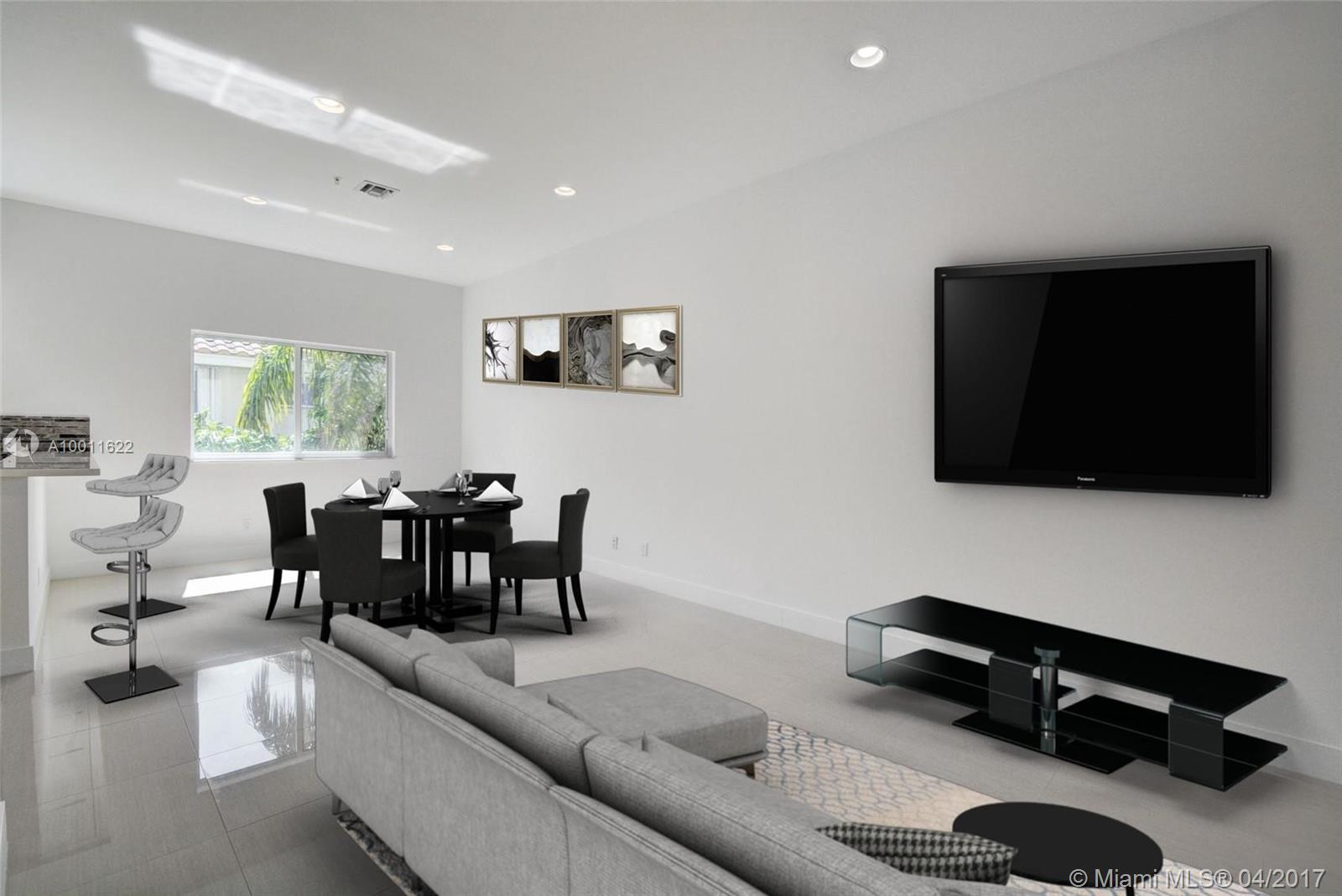 822 7th-H fort-lauderdale-fl-33304-a10011622-Pic02