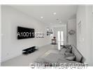 822 7th-H fort-lauderdale-fl-33304-a10011622-Pic03