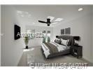 822 7th-H fort-lauderdale-fl-33304-a10011622-Pic04