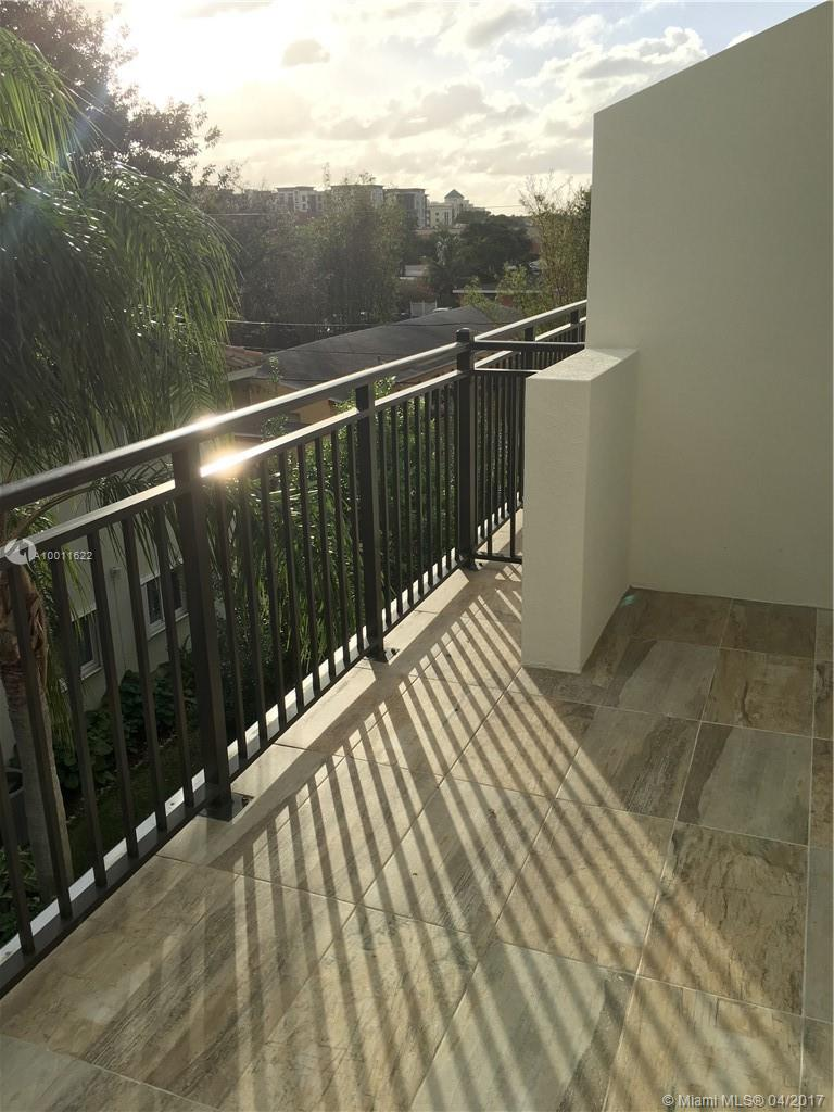 822 7th-H fort-lauderdale-fl-33304-a10011622-Pic06