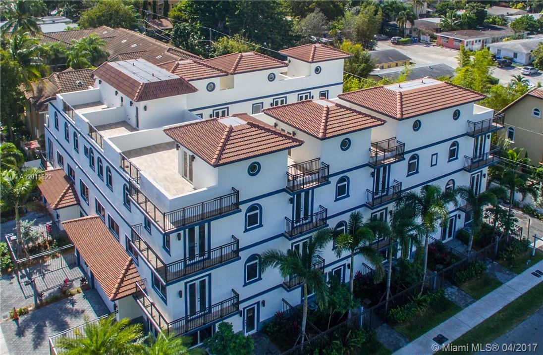 822 7th-H fort-lauderdale-fl-33304-a10011622-Pic07