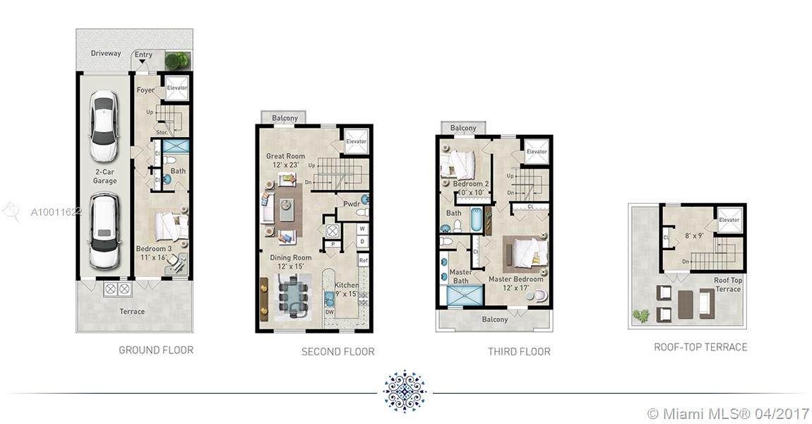 822 7th-H fort-lauderdale-fl-33304-a10011622-Pic08