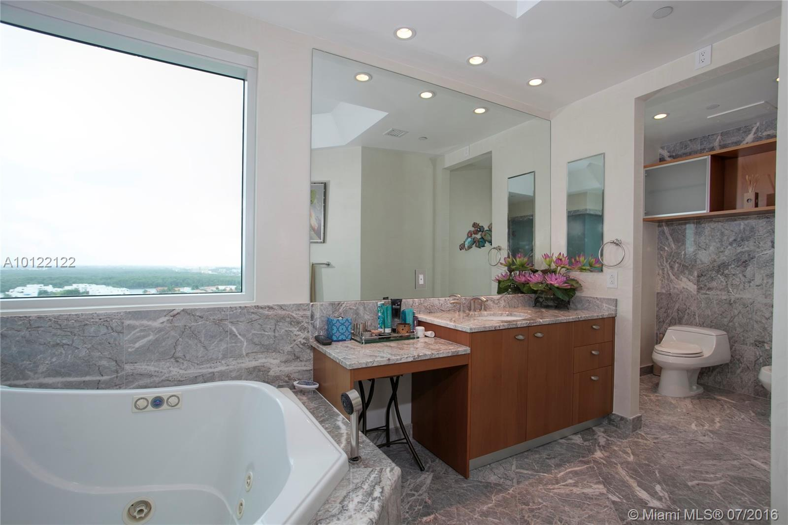 16051 Collins ave-1601 sunny-isles-beach--fl-33160-a10122122-Pic11