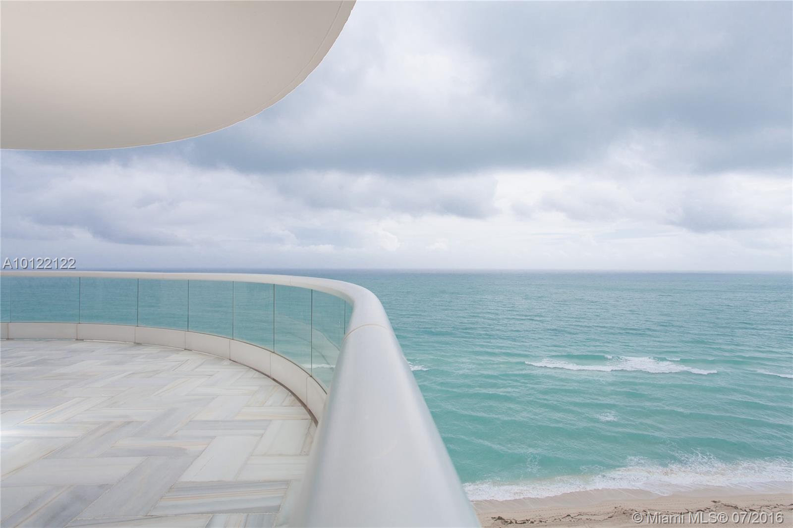 16051 Collins ave-1601 sunny-isles-beach--fl-33160-a10122122-Pic15
