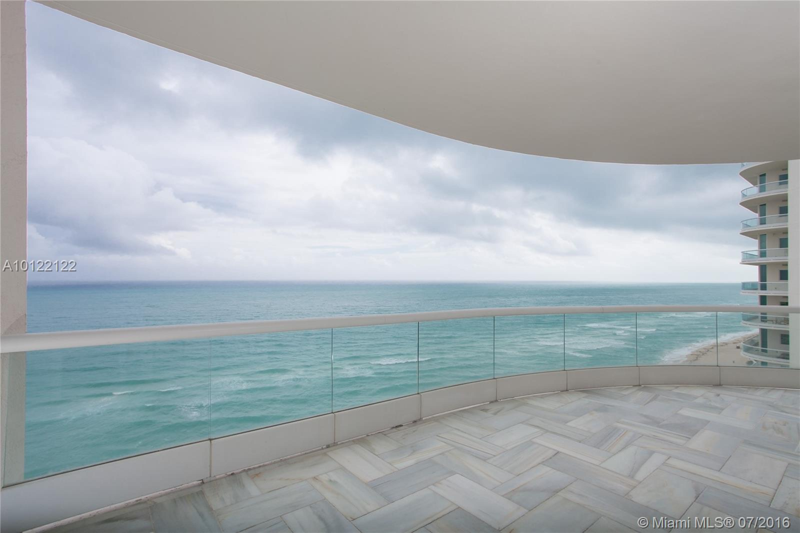 16051 Collins ave-1601 sunny-isles-beach--fl-33160-a10122122-Pic02