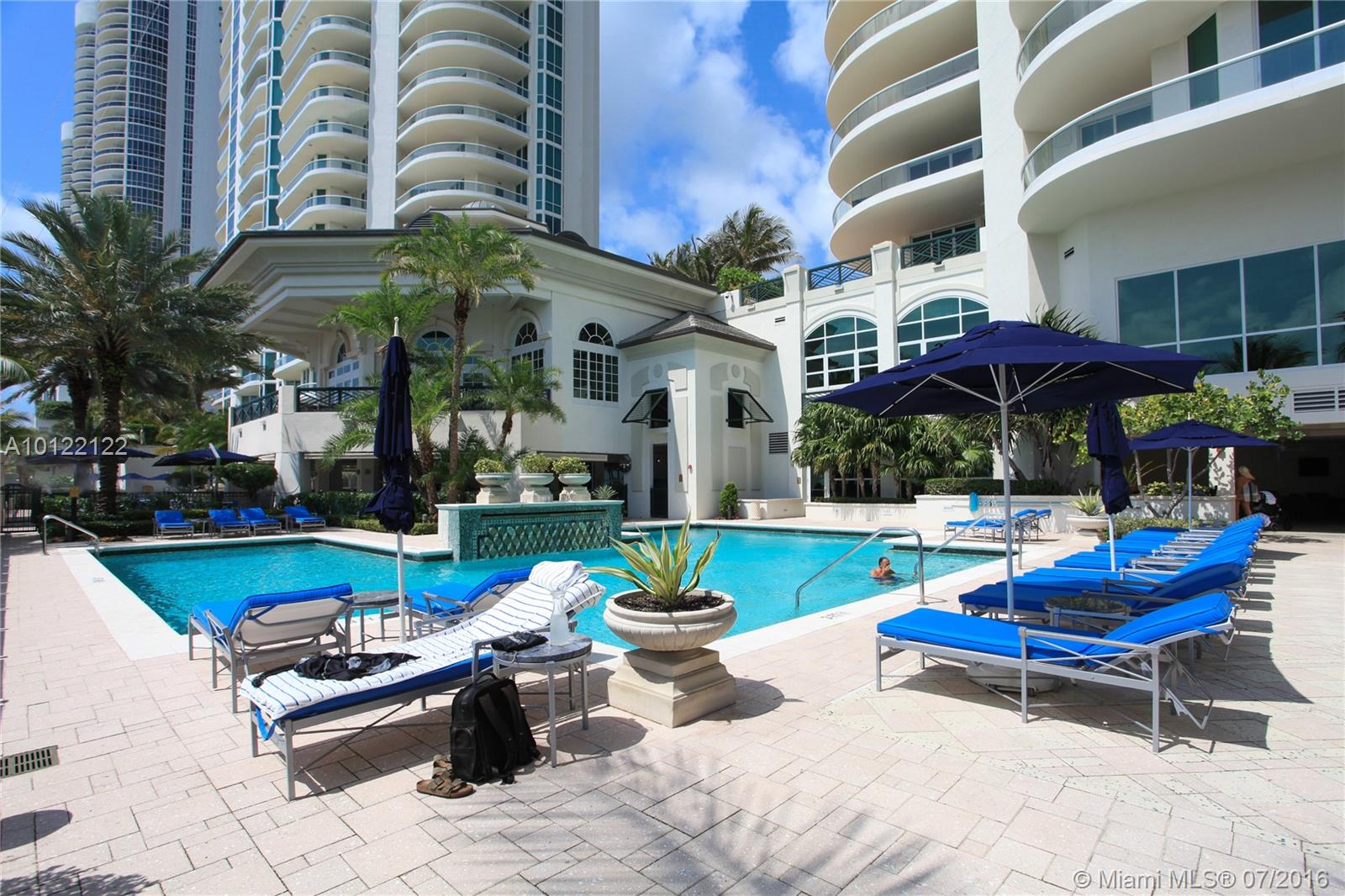 16051 Collins ave-1601 sunny-isles-beach--fl-33160-a10122122-Pic25