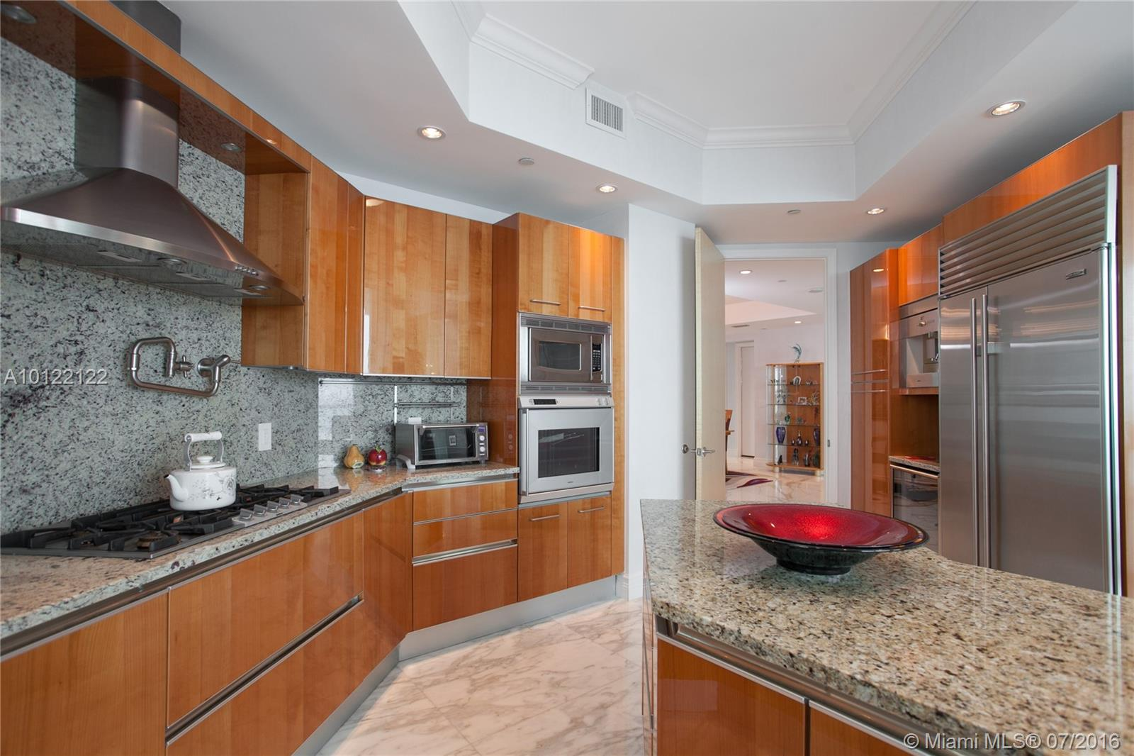 16051 Collins ave-1601 sunny-isles-beach--fl-33160-a10122122-Pic03