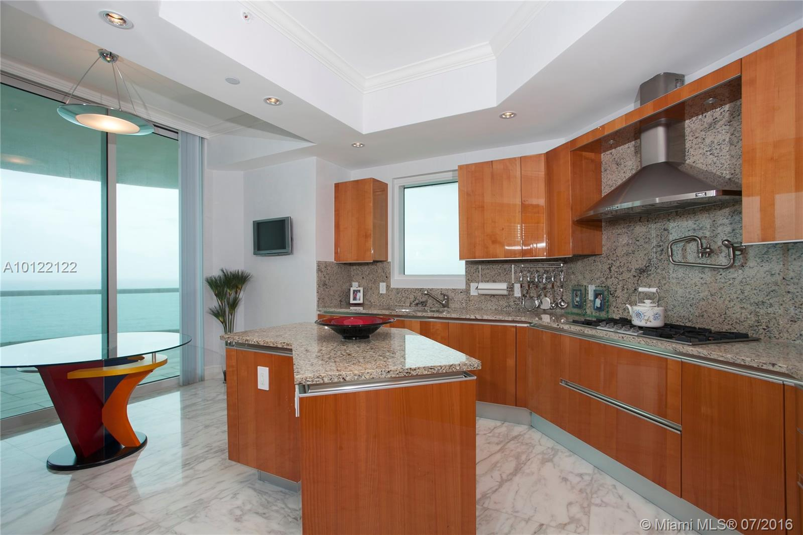 16051 Collins ave-1601 sunny-isles-beach--fl-33160-a10122122-Pic04